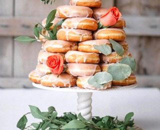 12 Out-Of-The-Box Wedding Ideas